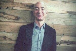 Właściciel Amazon jest najgorszym szefem na świecie? Niektórzy tak twierdzą. Oto Jeff Bezos, miliarder i miłośnik podróży kosmicznych