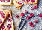 Jak zrobić domowe ciasto francuskie? Przepis podstawowy i kilka inspiracji na jego wykorzystanie