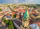 Ciekawe miejsca w Lubelskim - co warto zobaczyć?