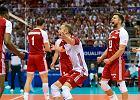Polska o malutki krok od igrzysk olimpijskich! To był fantastyczny koncert, Francuzi bezradni