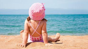 Kiedy wakacje? Odliczanie do wolnego czas zacząć. Lato powita dzieci falą upałów