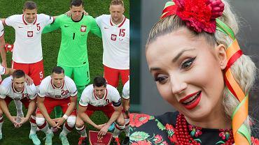 Polska kadra piłkarska, Cleo