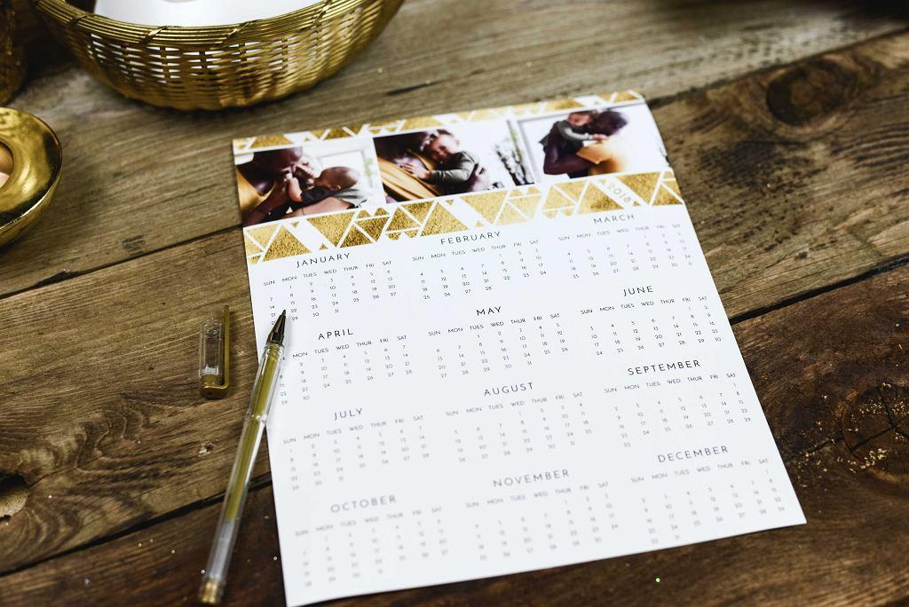 Czy 15 sierpnia jest dzień wolny od pracy?