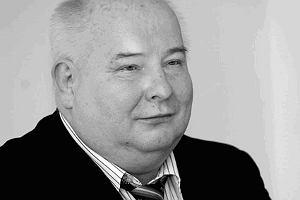 Edward Faciejew nie żyje. Wybitny trener dżudo zasłabł za kierownicą samochodu