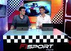 Kubica ograł rywali na starcie jak juniorów. Zespół spisał wyścig na straty[F1 SPORT #14]