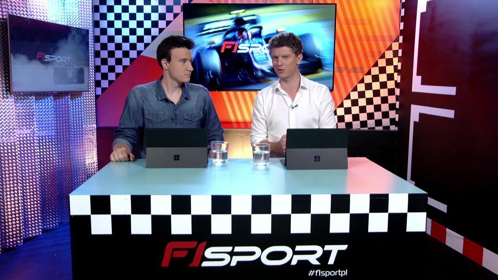 F1 Sport 14