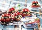 Wybierz się w podróż z Hochland Piato po najlepszych tradycjach kulinarnych śródziemnomorskich krain!