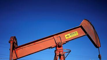 OPEC-OIL/