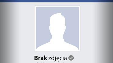 Co mówi o tobie zdjęcie profilowe