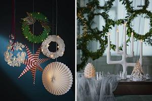 Zimowa kolekcja IKEA. Wybraliśmy najciekawsze nowości