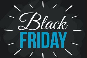 Black Friday w sklepach z elektroniką. Promocje w x-kom, OleOle!, Komputronik