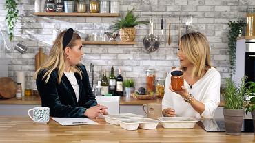 Dlaczego Małgorzata Rozenek-Majdan zainwestowała w catering dietetyczny?