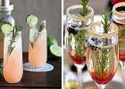 Który alkohol ma najmniej kalorii? Procenty nie muszą się z nimi łączyć