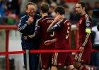 Rosja na Euro 2016. Reprezentacja, Skład, kadra, terminarz, powołania