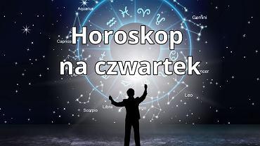 Horoskop dzienny - 5 sierpnia [Baran, Byk, Bliźnięta, Rak, Lew, Panna, Waga, Skorpion, Strzelec, Koziorożec, Wodnik, Ryby]