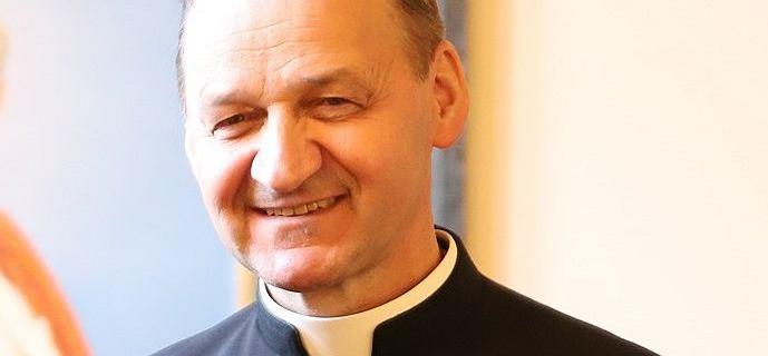 Zaskakująca decyzja polskiego duchownego. Nie chce zostać biskupem