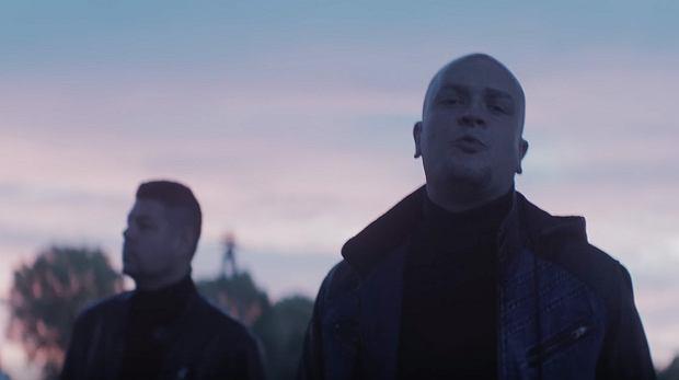 JedenOsiemL - Zatrzymaj się (Official Video)