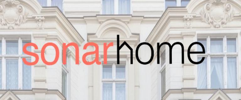 Polski startup SonarHome uzyskał kolejne 5 mln zł finansowania