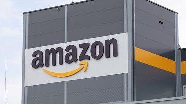 Amazon zwiększa w Polsce liczbę stałych miejsc pracy do 18 tys. i tworzy dodatkowe 10 tys. stanowisk sezonowych na okres przedświąteczny