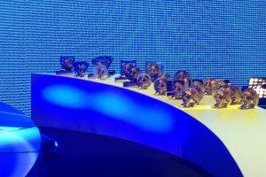 Cannes Lions bierze się do problemu równouprawnienia płci