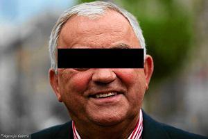 Afera korupcyjna w PZPS. Członkowie Komisji Rewizyjnej i Zarządu wezwani na przesłuchanie