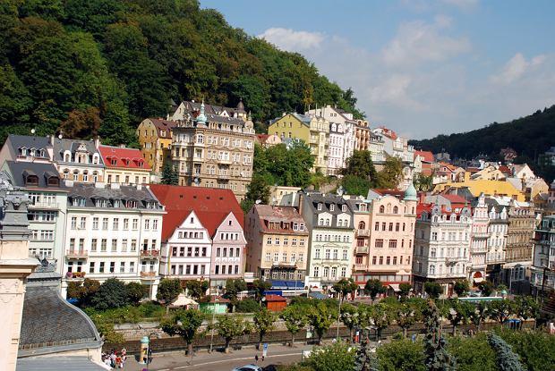 Największe atrakcje Czech i Moraw
