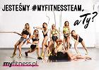 Oto nowe Ambasadorki Myfitness.pl - poznajcie 7 wyjątkowych kobiet
