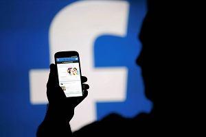 Potęga algorytmu, czyli Facebook ostrzegał przed zamachem terrorystycznym, którego nie było