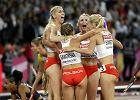 Berlin i Glasgow 2018, łączone mistrzostwa Europy w siedmiu olimpijskich sportach. Jeśli się udadzą, strach padnie na MKOl