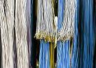 Facebook i Microsoft zbudują wielki kabel pod Atlantykiem
