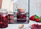 Jak wykorzystać truskawki, które nie są już pierwszej świeżości? 7 sprawdzonych sposobów