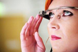 Google Glass: okulary przyszłości już dziś