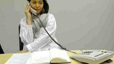 Adwokat Katarzyna Effort-Szczepaniak