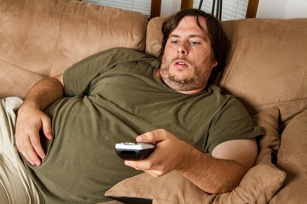 Kamienie kałowe występują najczęściej u osób otyłych, nieaktywnych fizycznie oraz stosujących dietę ubogą w błonnik i pijących zbyt małe ilości płynów
