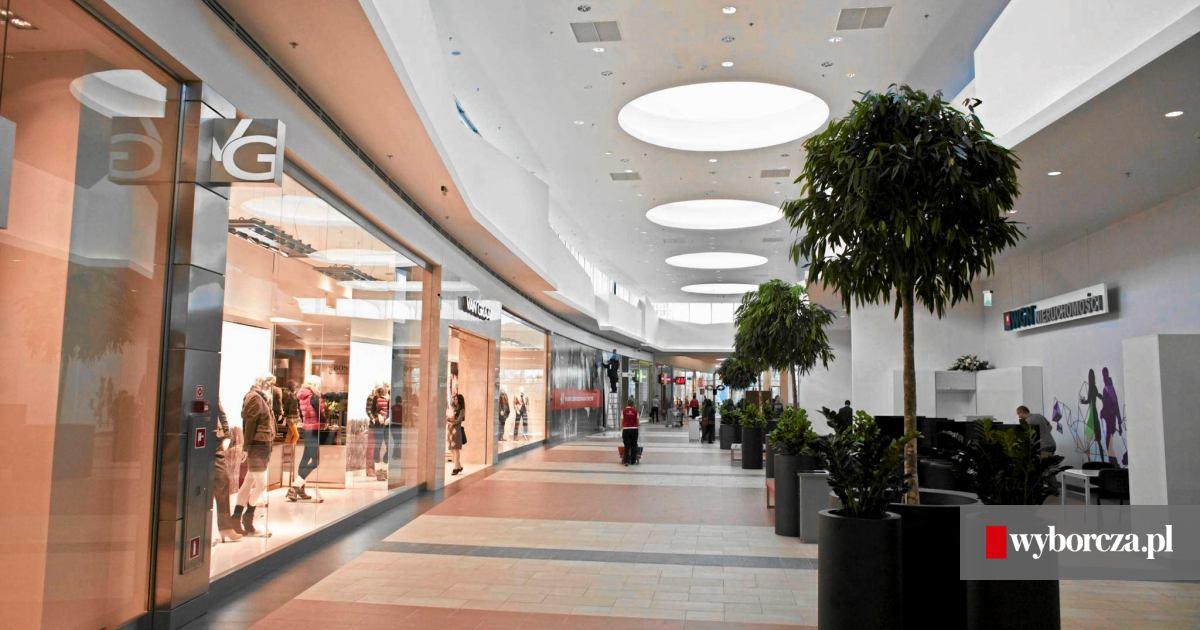 Zmiany w Silesia City Center. Będą nowe sklepy i marki