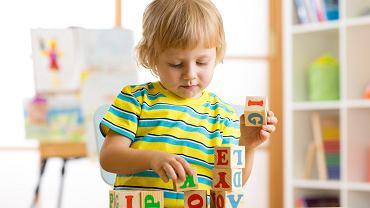 Jak uczyć dzieci angielskiego? Sposobów jest naprawdę wiele.