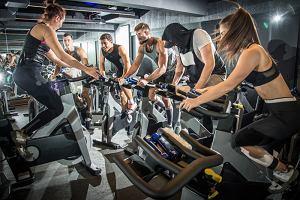 Naukowcy odkryli, że istnieje białko, które daje te same korzyści, co ćwiczenia fizyczne