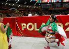 Siatkówka. FIVB nie pomoże Irankom