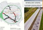 """Wybrano ofertę na przebudowę autostrady A18. Koniec z przedwojennymi """"płytami"""""""