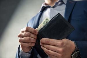 Oto wykaz nowych podatków i opłat, które najbardziej uderzą cię po kieszeni w 2021 roku
