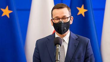Rząd Mateusza Morawieckiego zaproponował podział unijnych pieniędzy na województwa. Samorządowcy, którzy dostali najmniej alarmują, że nie znają kryteriów.