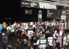 "Polskie start-upy na ""TechCrunch Disrupt 2015"""