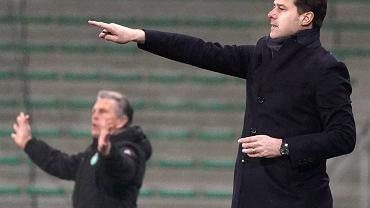 Media: Pochettino chce odejść z PSG. Poprosił władze o rozwiązanie kontraktu