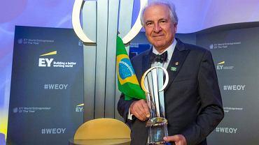 Rubens Menin Teixeira de Souza