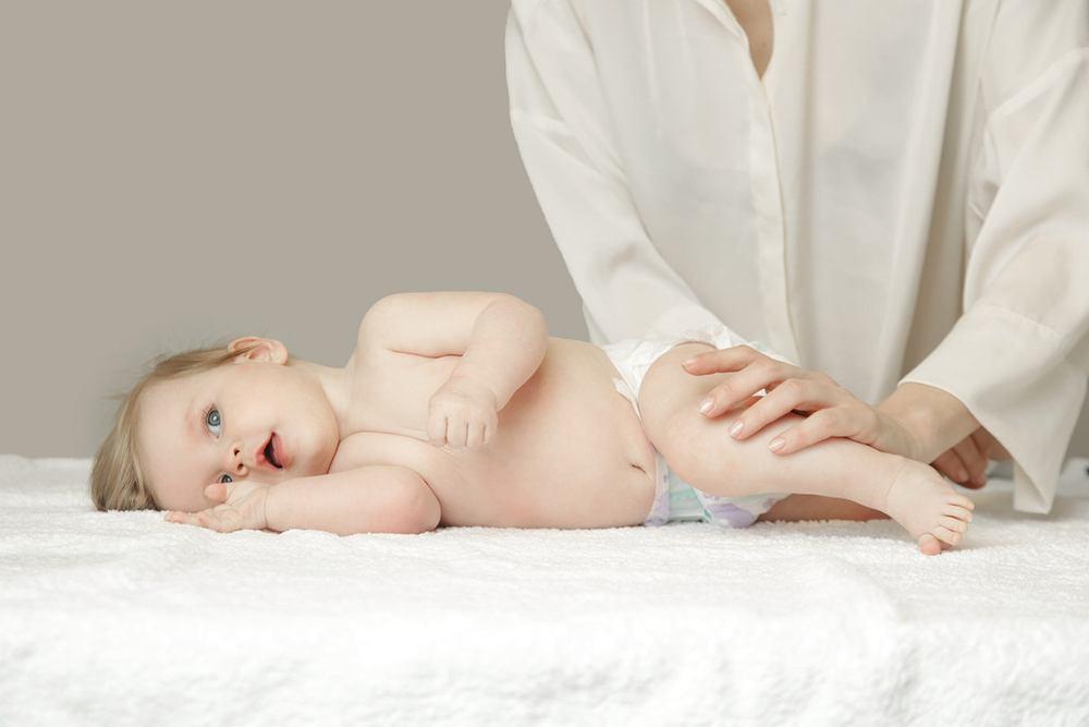 Metoda Bobath, która początkowo wspierała terapię maluchów z zaburzeniami neurologicznymi lub rozwoju ruchowego, stosowana jest również u pacjentów po udarach mózgu lub innych urazach mózgowo-czaszkowych