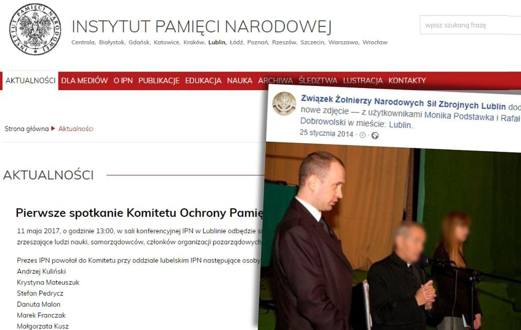 Rafał Dobrowolski