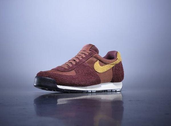 Buty Nike Air LavaDome. Cena: 329 zł