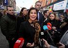 Czy partia związana z IRA może rządzić w Irlandii?
