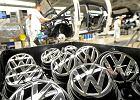 Niemieckie landy chcą odszkodowań od Volkswagena za spalinowy szwindel