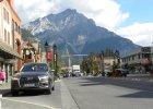 Audi Q7 | Podróż po Kanadzie | Dzień 5
